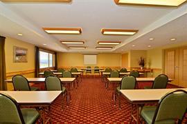 13060_005_Meetingroom