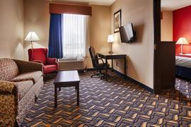 44507_006_Guestroom