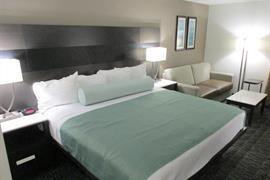 44713_006_Guestroom
