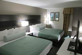 44713_007_Guestroom