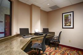 37106_003_Businesscenter