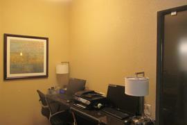 50143_004_Businesscenter