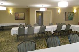50143_006_Meetingroom