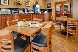 61089_007_Restaurant