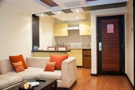 75152_004_Guestroom
