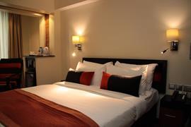 75152_005_Guestroom