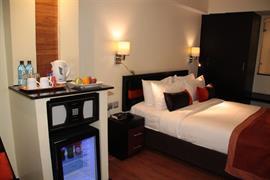 75152_006_Guestroom