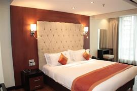 75152_007_Guestroom