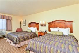 13050_001_Guestroom