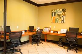 10323_004_Businesscenter