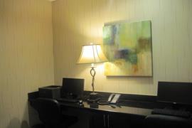 44660_005_Businesscenter