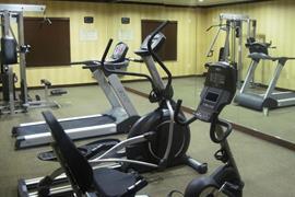 44660_005_Healthclub