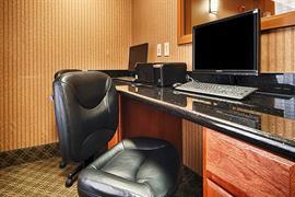 37111_004_Businesscenter
