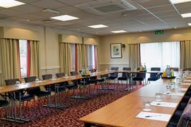milford-hotel-meeting-space-05-83728