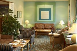 milford-hotel-dining-12-83728