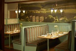 milford-hotel-dining-13-83728