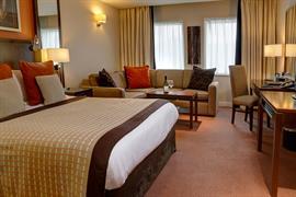 milford-hotel-bedrooms-25-83728