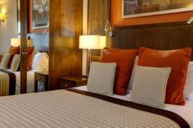 milford-hotel-bedrooms-26-83728