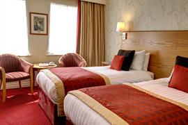 milford-hotel-bedrooms-27-83728