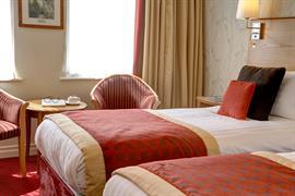 milford-hotel-bedrooms-28-83728