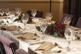 milford-hotel-dining-07-83728