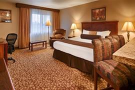 38114_006_Guestroom