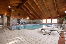 24140_004_Pool