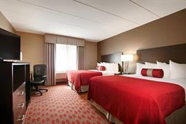 24140_007_Guestroom