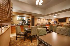 15107_005_Restaurant
