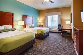 44600_005_Guestroom
