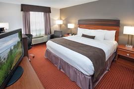 64007_007_Guestroom