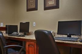 44632_006_Businesscenter
