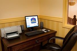 67024_005_Businesscenter