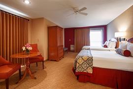 05398_006_Guestroom