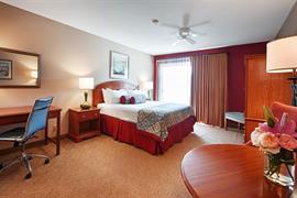 05398_007_Guestroom