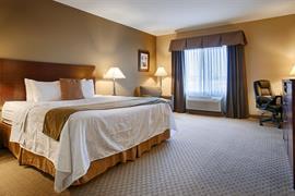 32108_005_Guestroom