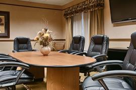 32108_007_Meetingroom