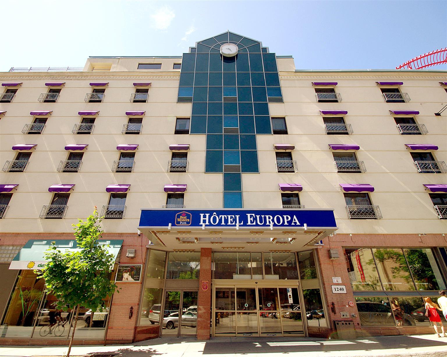 europa best online casino