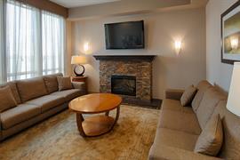 68030_003_Guestroom