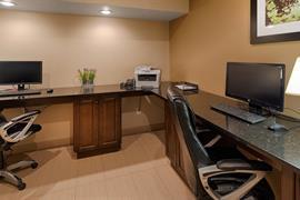 68030_006_Businesscenter