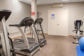 31016_003_Healthclub