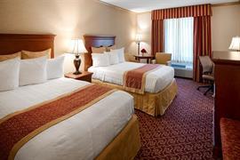 31016_004_Guestroom