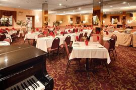 31016_006_Restaurant