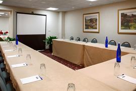 31016_007_Meetingroom