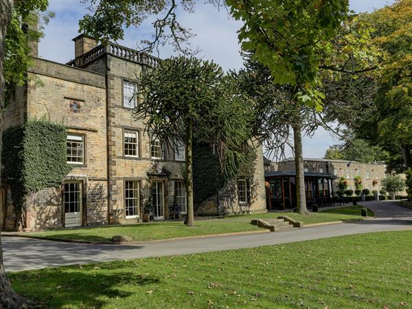 mosborough-hall-hotel-grounds-and-hotel-28-83732