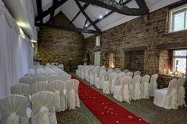 mosborough-hall-hotel-wedding-events-02-83732