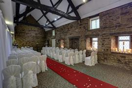 mosborough-hall-hotel-wedding-events-03-83732