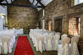 mosborough-hall-hotel-wedding-events-04-83732