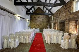 mosborough-hall-hotel-wedding-events-05-83732