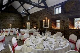 mosborough-hall-hotel-wedding-events-08-83732